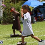Devonshire Preschool Sports Bermuda, May 22 2015-195