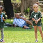 Devonshire Preschool Sports Bermuda, May 22 2015-199