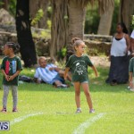Devonshire Preschool Sports Bermuda, May 22 2015-200