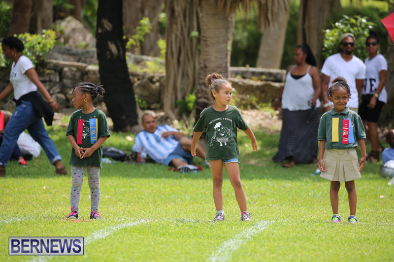 Devonshire-Preschool-Sports-Bermuda-May-22-2015-200
