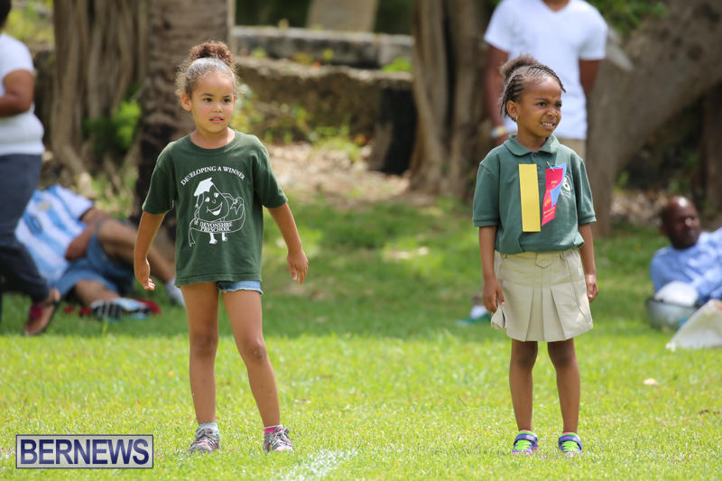 Devonshire-Preschool-Sports-Bermuda-May-22-2015-201