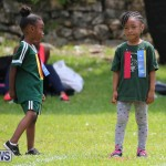Devonshire Preschool Sports Bermuda, May 22 2015-202