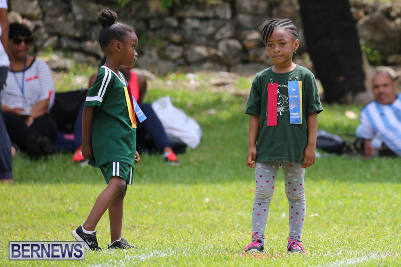 Devonshire-Preschool-Sports-Bermuda-May-22-2015-202