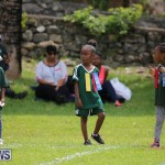 Devonshire Preschool Sports Bermuda, May 22 2015-203
