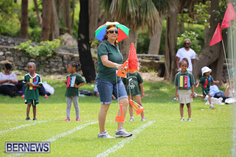 Devonshire-Preschool-Sports-Bermuda-May-22-2015-204