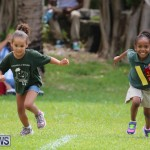 Devonshire Preschool Sports Bermuda, May 22 2015-205