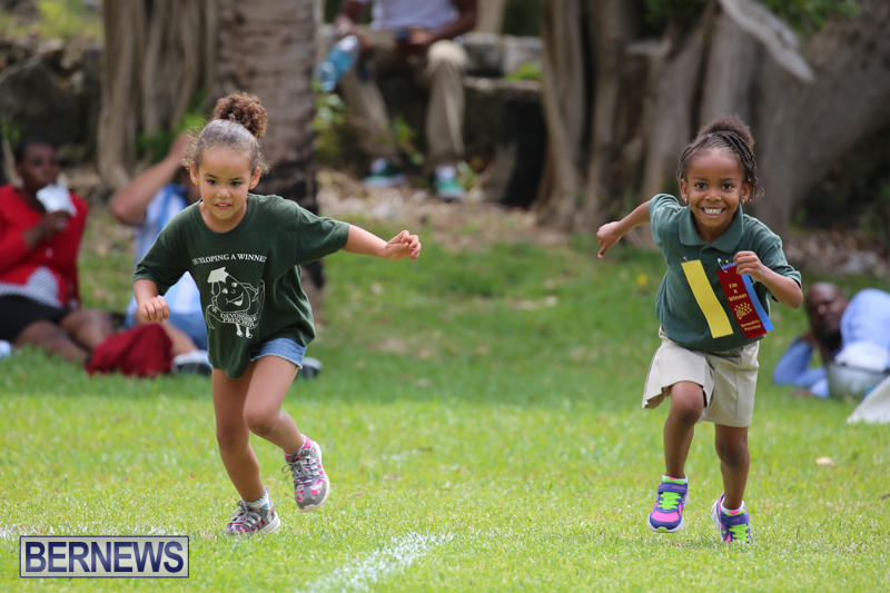 Devonshire-Preschool-Sports-Bermuda-May-22-2015-205