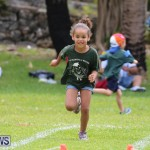 Devonshire Preschool Sports Bermuda, May 22 2015-206