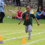 Devonshire Preschool Sports Bermuda, May 22 2015-207