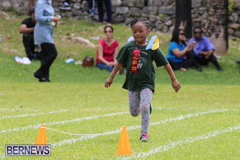Devonshire-Preschool-Sports-Bermuda-May-22-2015-207