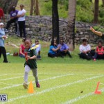 Devonshire Preschool Sports Bermuda, May 22 2015-208