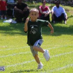 Devonshire Preschool Sports Bermuda, May 22 2015-21