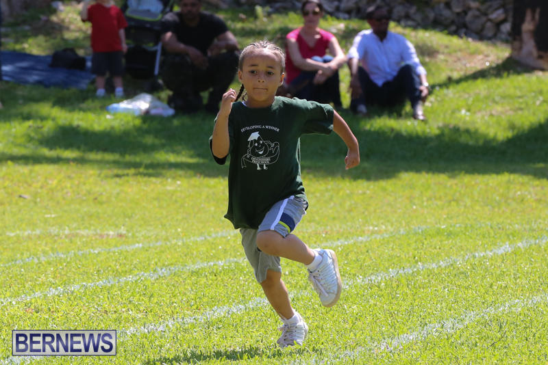 Devonshire-Preschool-Sports-Bermuda-May-22-2015-21