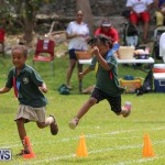 Devonshire Preschool Sports Bermuda, May 22 2015-212