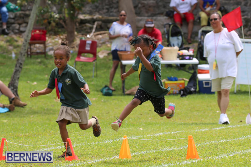 Devonshire-Preschool-Sports-Bermuda-May-22-2015-212