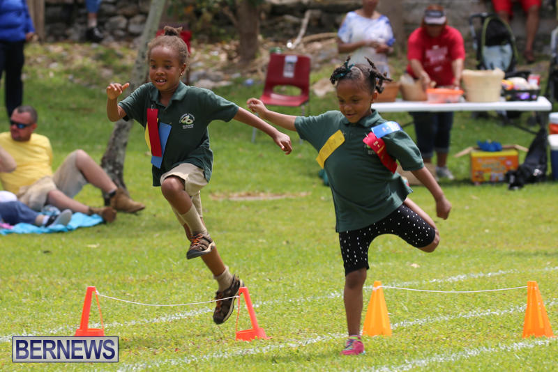 Devonshire-Preschool-Sports-Bermuda-May-22-2015-213