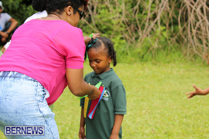 Devonshire-Preschool-Sports-Bermuda-May-22-2015-218