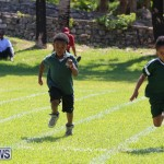 Devonshire Preschool Sports Bermuda, May 22 2015-22