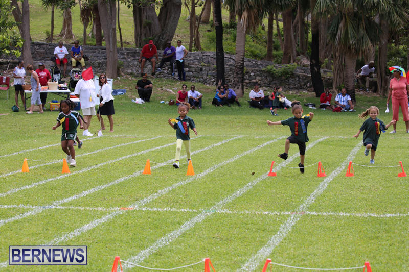 Devonshire-Preschool-Sports-Bermuda-May-22-2015-220