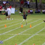Devonshire Preschool Sports Bermuda, May 22 2015-221