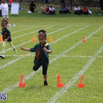 Devonshire Preschool Sports Bermuda, May 22 2015-222
