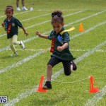 Devonshire Preschool Sports Bermuda, May 22 2015-223