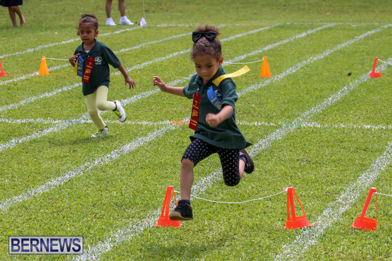 Devonshire-Preschool-Sports-Bermuda-May-22-2015-223
