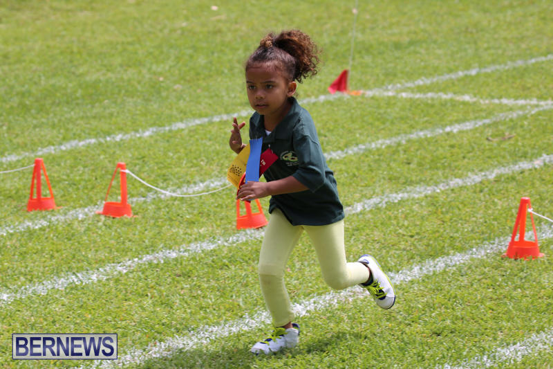 Devonshire-Preschool-Sports-Bermuda-May-22-2015-224