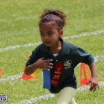 Devonshire Preschool Sports Bermuda, May 22 2015-225