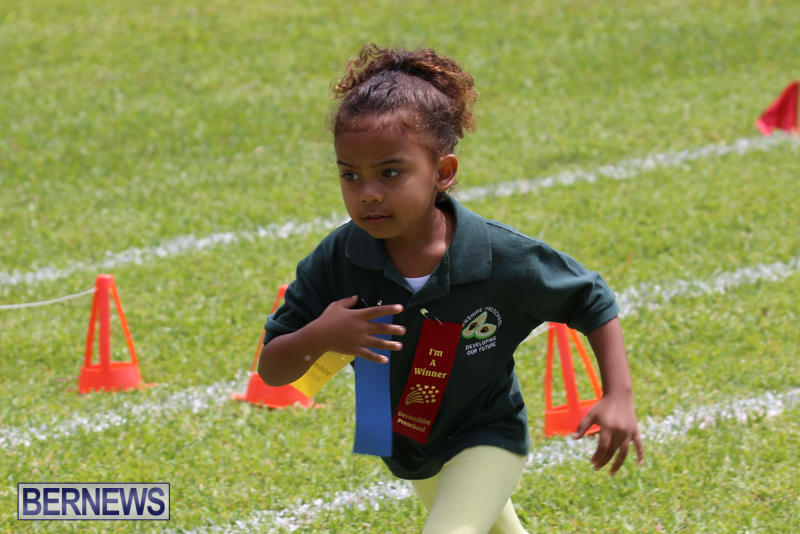 Devonshire-Preschool-Sports-Bermuda-May-22-2015-225