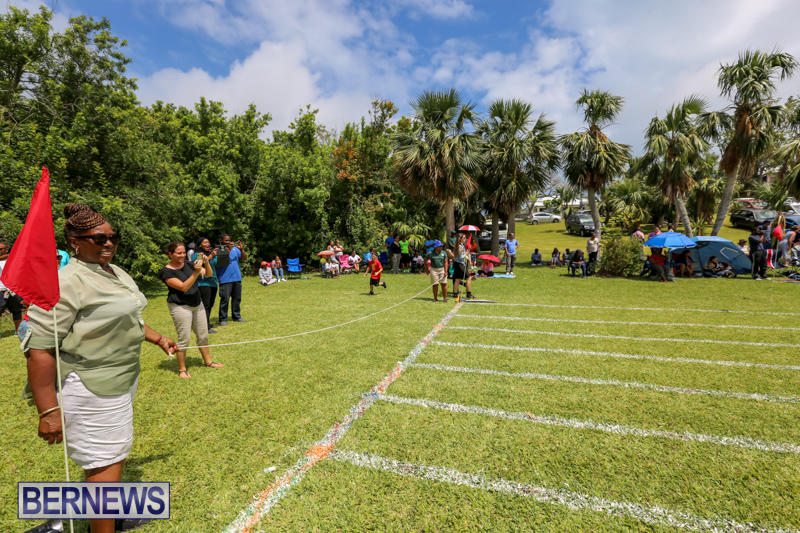 Devonshire-Preschool-Sports-Bermuda-May-22-2015-226