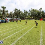 Devonshire Preschool Sports Bermuda, May 22 2015-228
