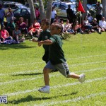 Devonshire Preschool Sports Bermuda, May 22 2015-23