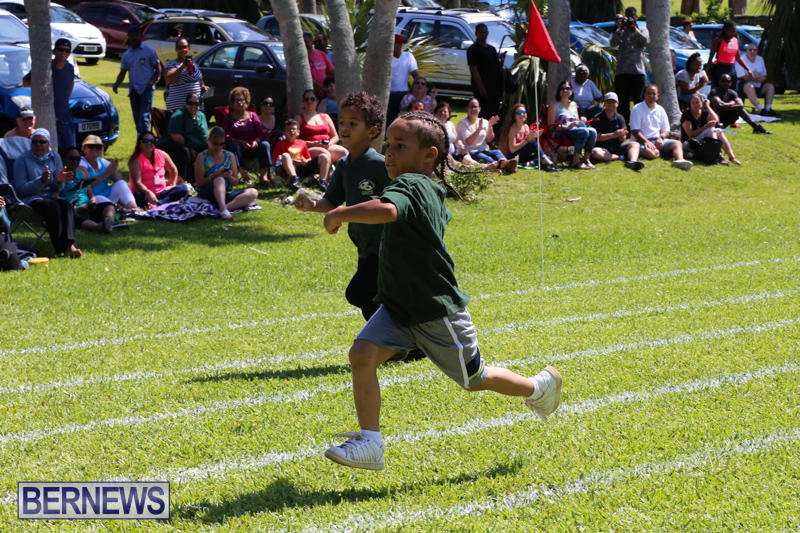 Devonshire-Preschool-Sports-Bermuda-May-22-2015-23