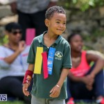 Devonshire Preschool Sports Bermuda, May 22 2015-232