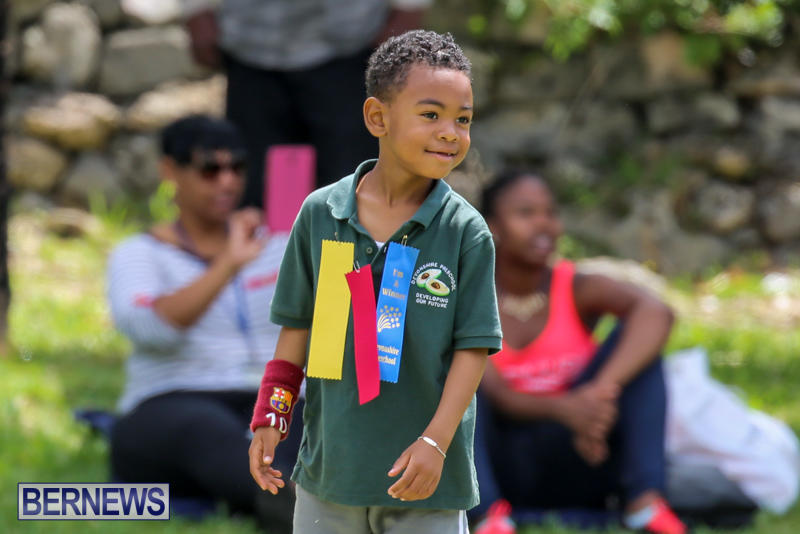 Devonshire-Preschool-Sports-Bermuda-May-22-2015-232