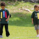 Devonshire Preschool Sports Bermuda, May 22 2015-233