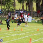 Devonshire Preschool Sports Bermuda, May 22 2015-235