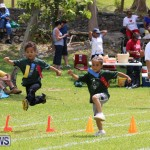 Devonshire Preschool Sports Bermuda, May 22 2015-236