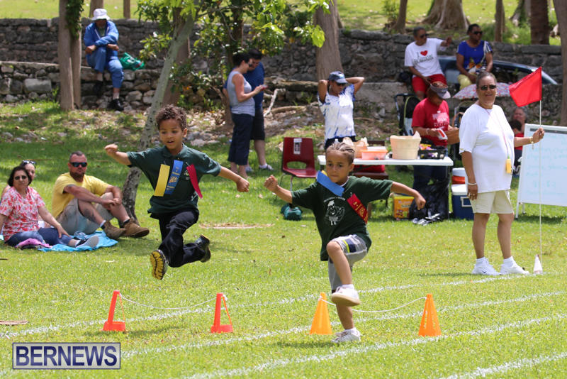 Devonshire-Preschool-Sports-Bermuda-May-22-2015-236