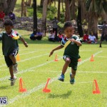 Devonshire Preschool Sports Bermuda, May 22 2015-238