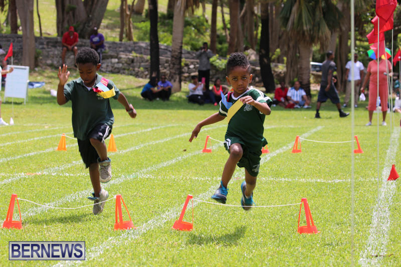 Devonshire-Preschool-Sports-Bermuda-May-22-2015-238
