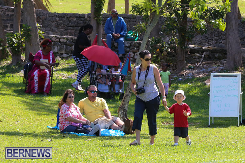 Devonshire-Preschool-Sports-Bermuda-May-22-2015-24
