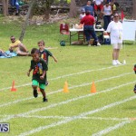 Devonshire Preschool Sports Bermuda, May 22 2015-241