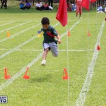 Devonshire Preschool Sports Bermuda, May 22 2015-243