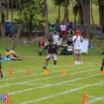 Devonshire Preschool Sports Bermuda, May 22 2015-244