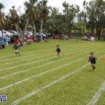 Devonshire Preschool Sports Bermuda, May 22 2015-246