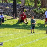 Devonshire Preschool Sports Bermuda, May 22 2015-25