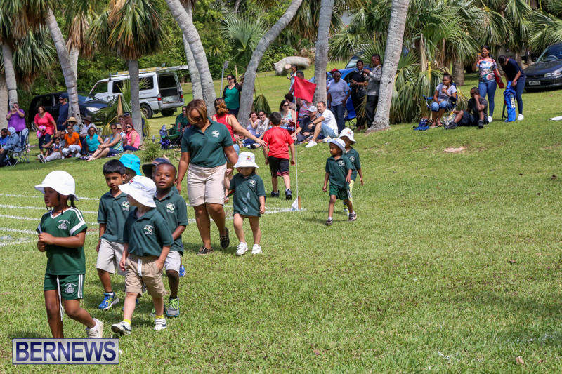 Devonshire-Preschool-Sports-Bermuda-May-22-2015-3