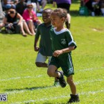 Devonshire Preschool Sports Bermuda, May 22 2015-31